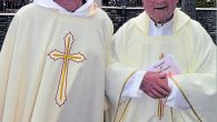 Heartiest congratulations are extended this weekend on behalf of everyone in Liscarroll/Churchtown parish to Fr. Stephen O'Mahony PP who will celebrate the Diamond Jubilee of his ordination to the priesthood […]