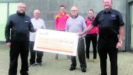Mallow GAA activities were on hold during the Covid-19 crisis, but club members showed their community spirit by organising a charity run which raised the amazing sum of €16,200 for […]