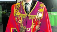 Limerick City and County Council has a new mayor following the election on Tuesday afternoon of Newcastlewest-based Councillor Michael Collins. It was a historic moment for the Fianna Fáil councillor […]
