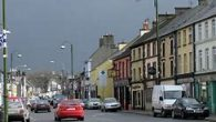 Detailed drawings for a new €5 million traffic management plan for Abbeyfeale are at an advanced stage, and councillors at last week's meeting of Newcastle West Municipal District were told […]