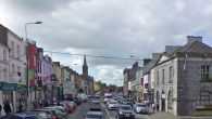 Charleville and Millstreet are two out of four towns in Co. Cork which have achieved Age Friendly Town designation and will be included in the Cork County Council Age Friendly […]