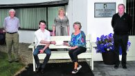 The Friends of St. Ita's were delighted to welcome Emmet McNamara, the truly talented and now very famous jockey who recently created history when he won the 2020 Epsom Derby […]