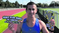 Olympic race walker, Rob Heffernan, recently helped launch the 2020 'Make Your Mark on Cancer' charity walk in aid of the Mercy Cancer CARE Centre. Like so many events this […]