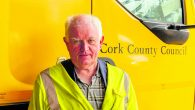 A dedicated and long serving member of Cork County Council retired yesterday (Wednesday) after 42 years of service. Mallow man John Crowley from Canon Sheehan Place joined the council in […]