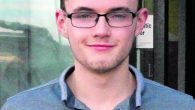 Davis College student Sean Kelleher, who received 625 points in his Leaving Certificate, has been awarded a Naughton Scholarship. The scholarship is both a reward and an encouragement to exceptional […]