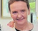 Nazareth House will lose its much-loved Director of Nursing after it was announced that Marie O'Malley is leaving the job to take up a new post in Co. Clare. Marie […]