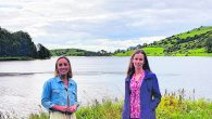 By John Barrett You may not be in a position to visit Lough Gur just right now due to the current restrictions but a panel of special guest speakers will […]