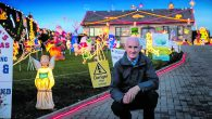 By Helen Broderick For almost twenty years, Noonan's have lit up the night sky with their annual Christmas wonderland of lights and by doing so they have raised thousands and […]