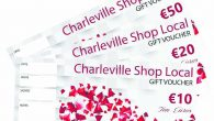 This year has been like no other, with local businesses fighting to survive, but Charleville traders are adapting to the new reality and, to encourage people to 'shop local' this […]