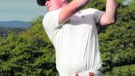 James Sugrue will become the first Mallow golfer to play in the biggest golf tournament in the world when he tees off today, Thursday, at 5.11pm Irish time in the […]