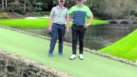 James Sugrue from Mallow made history last week when he teed up at the 2020 US Masters last Thursday in Augusta, and while he didn't make the cut and qualify […]