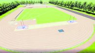 Limerick City and County Council has appointed contractors Sole Sports & Leisure Limited to begin construction of a new Regional Athletics Hub in Newcastle West in the coming weeks. The new regional athletics hub […]