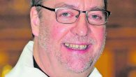 The new Rector of the Mallow Union of Parishes, Reverend Meurig Will-iams, took up parish duties at the weekend, and led services at St James's Mallow, St Mary's Doneraile and […]