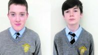 A project on fake news by two Patrician Academy students was highly commended at the BT Young Scientist Exhibition last week. Hugh Ahern and Conor McCarthy entered a project titled […]