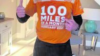 Abbeyfeale musician and businessman, Donal Murphy is fundraising for Pieta House by running a marathon a week for the four weeks of the month of February! Training for a marathon […]