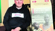 Fr. Eugene Baker PP Buttevant is the repres-entative for Trócaire in Cloyne Diocese, and this year's Trócaire Lenten Campaign focuses on its work in South Sudan which is the newest […]