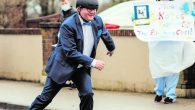 As lockdown continues, Mario Puchowski, the general manager of Longcourt House Hotel in Newcastle West is getting his skates on and aiming to clock up some serious kilometres for a […]