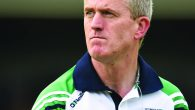 Last Thursday evening was memorable for the all conquering Limerick senior hurling team. Firstly, now three times All-Ireland winning manager John Kiely was named Manager of the Year after seeing […]