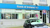 The news announced on Monday morning that Bank of Ireland, one of Ireland's leading national banks, is set to close over 100 of its branches nationwide sent shockwaves through towns […]