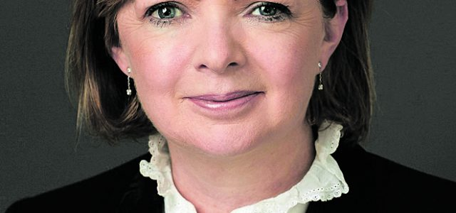 In a notice from the Department of the Taoiseach recently it was announced that the Government has nominated Siobhán Stack S.C. for appointment as an Ordinary Judge to the High […]