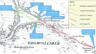 Friday this week marks the 100-year anniversary of the Dromcollogher Ambush, an incident from the War of Independence that took place on the streets of Dromcollogher on May 14th, 1921. […]