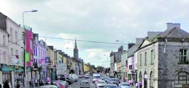 """""""To my mind it is a very progressive and positive plan for Charleville. Some may say it is aspirational but its projected population growth and how it is going to […]"""