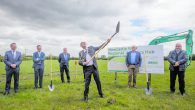 Local TD and Minister Patrick O'Donovan was Minister for Sport when the Athletics Track project in Newcastle West was first started, and he has said that his time in […]