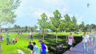 Cork County Council has applied to An Bord Pleanála for permission to upgrade Mallow Town Park, setting out an ambitious project for the amenity. Plans had been underway for several […]