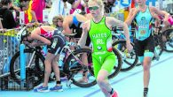 Supremely talented Carolyn Hayes of Newcastle West has qualified to represent Team Ireland in the Triathlon at next month's Olympic Games in Tokyo. A qualified medical professional, an elated Dr. […]