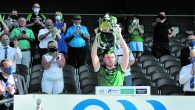Munster Senior Hurling Championship Final By Matt O'Callaghan  LIMERICK……………………………………………………………………………………………………………………………………………………….……..2-29 TIPPERARY…………………………………………………………………………………………………………………………………………………………….3-21 Inspired by 2018 Hurler of the Year, Cian Lynch, Limerick, staged a dramatic comeback as they stormed to victory […]