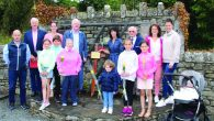 This year Mark's 41 years since the horrific train crash tragedy hit the North Cork town of Buttevant. It is an event that it is still to the fore in […]