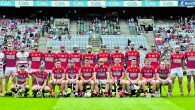 Cork…………………………………………………………………………………………………….….1-37 Kilkenny……………………………………………………………………………………………………1-32 (aet) Cork Senior hurlers, after a lapse of eight years are back in the All-Ireland Senior Hurling final following their extra time win over Kilkenny on Sunday in […]