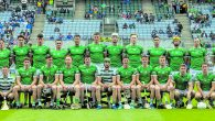 LIMERICK……………………………………………………………………………….……………..…..1-25 WATERFORD……………………………………………………………..……………………………..0-17 Heading into last Saturday's All-Ireland Senior Hurling Championship semi-final, the expectation was that Waterford would put up a much sterner challenge to Limerick than they did in last […]