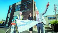 CBS Charleville has announced the appointment of a multi-disciplinary design team to deliver a €4M state-of-the-art extension for the school. The team will be led by architecture firm Dermot G. […]