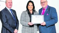 A Mallow woman who works in the security industry was the first female to sit and pass an inaugural International security exam held in this country. Shenan O 'Mahony sat […]