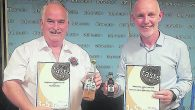 Maurice Gilbert and the team at Ballyhoura Apple Farm in Kilfinane are well used to getting awards for their range of apple juices and syrups but even they were surprised […]