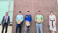 Our recently graduated Leaving Certificate students of 2020-2021 received their results last Friday. Well done and congratulations to you all. We are extremely proud of all that you achieved. This […]