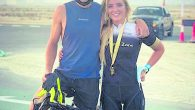 Michelle Nagle (24) and Niall McCarthy (25) from Mallow have qualified to represent Ireland at the Ironman 70.3 World Championship this Saturday 18th September. The Ironman World Championship in Utah, […]